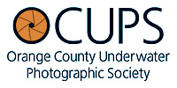 Orange County Underwater Photographic Society
