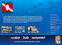 SCUBA COZUMEL DIVE SHOP